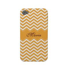 iphone4s case personalized