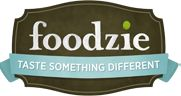 This site has great gift baskets and  foods for entertaining.   You can sign up for a subscription and have a box of 4-5 items shipped to you each month.  I like this idea and it gets  you to explore new foods!