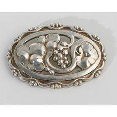 Lot Image Wallis, Rings, Floral, Flowers, Image, Jewelry, Design, Fashion, Moda