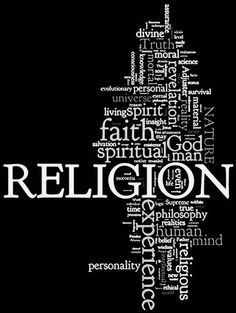 six aspects of religion The different aspects of islamic culture  it is a collection of six thematic volumes that gathers the contributions of around 150 scholars,.