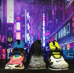 the best attitude d91d8 9e1d5 Where to buy Acronym Nike Air Presto Mid 2018 Release Date For Sale - www.