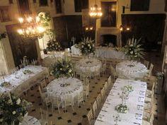 F9c6f412cda97c7eb0759472cd7ef887 Wedding Venues Bristol Berkeley Castle Jpg