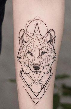 Simple Tattoo Designs For Men : simple, tattoo, designs, Simple, Men's, Tattoos, Ideas, Tattoos,