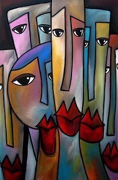 Feel So Close by Thomas Fedro by Tom Fedro - Fidostudio