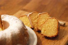 Kokosová hrníčková bábovka Bread, Brot, Baking, Breads, Buns