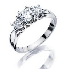 diamond ring fashion jewelry #women's fashion jewelry #brooch #women's fashion jewelry #beautiful jewelry