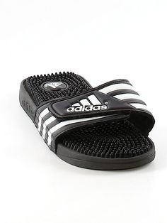 bf391abd8 Check it out - Adidas Flip Flops for  11.49 on thredUP! Adidas Flip Flops