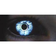 Eve Underworld ❤ liked on Polyvore