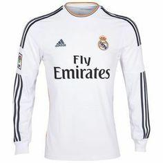 10 Maillot Real Madrid Pas Cher Ideas Real Madrid Madrid Real Madrid Kit