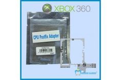Xbox 360 CPU Postfix Adapter V1