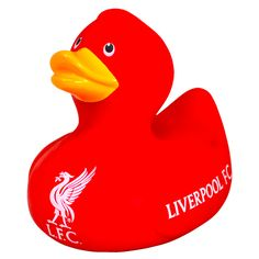 liverpool duck FC Liverpool Official Merchandise Available at www.itsmatchday.com