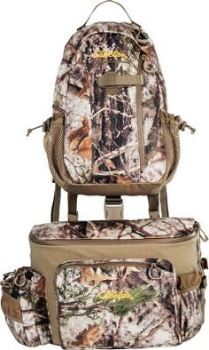 ef22876bb4a3e6 Cabela s Outfitter Series™ Hybrid Hunter Pack  ZONZCamo Archery Hunting