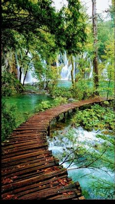 Great places on the planet to visit- Tolle Orte auf dem Planeten, die es zu besuchen gilt Great places on the planet to visit – - Water Aesthetic, Travel Aesthetic, Landscape Photography, Travel Photography, Scenery Photography, Beautiful Nature Photography, Aesthetic Photography Nature, Landscape Pics, Beautiful Places To Travel
