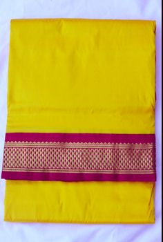 The south Indian tradition has always called for ethnic clothing and a mixture of all western attire as well. The kanchipuram sarees are those that bring out the Indian side of a woman. For new designs of sarees visit: http://www.saridhoti.com/Women/Saree