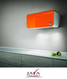 Elica is a by-word for efficiency, innovation and design, the world over in the range hood market. In 37 years, over 53 million families world-wide have chosen Elica range hood to control the air quality in their kitchens. Cooker Hood Extractor, Extractor Fans, Kitchen Interior, Kitchen Design, Kitchen Ideas, Chimney Cooker Hoods, Proposals