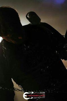 Third_eye_cry shadow