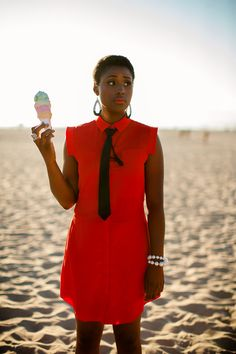 So cute!    18-15n-77-30w:      http://18-15n-77-30w.tumblr.com/      Black Girls Killing ItShop BGKI NOW