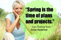 Spring Quotes Alluring Quote About Spring  Spring Quotes  Pinterest  Spring Spring .