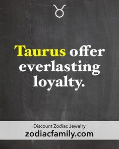 Taurus Facts | Taurus Nation #taurusfacts #taurusseason #tauruswoman #taurusman #taurusnation #taurusbaby #taurusgirl #tauruslife #taurus #taurus♉️ #tauruslove #taurusgang
