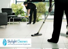 Skylight cleaning services are very supportive that can make a home clear from the dirt and other sicknesses. After the cleaning work has complete by a professional, so there is no need to hire an individual for whole cleaning of your place.