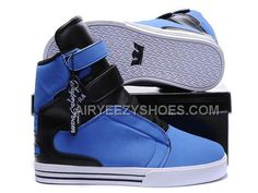 https://www.airyeezyshoes.com/supra-tk-society-blue-black-mens-shoes.html SUPRA TK SOCIETY BLUE BLACK MEN'S SHOES Only $62.00 , Free Shipping!