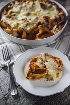 My Favorite Food, Favorite Recipes, Best Italian Recipes, Recipe Boards, Gnocchi, Wine Recipes, Vegan Vegetarian, Macaroni And Cheese, Curry