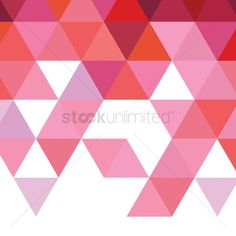 Abstract background geometric : Abstract background