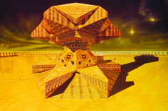 Jodorowskys_dune_images17_1020