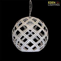 7684-500 Ida | Entrance & Hallway | Eden Lighting Entrance Hallway, Lamp Holder, Halogen Light Bulbs, Lamp, Metal, Metal Shades, Light Colors, Light Fittings, Downlights