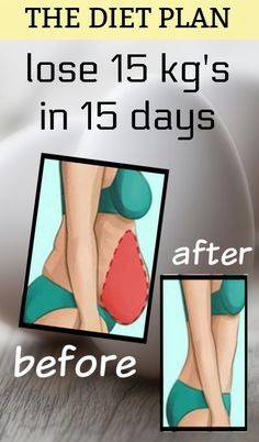 Eat Well And Lose Weight By Eating Whole Foods - Best Weight loss Plans Best Weight Loss Plan, Quick Weight Loss Diet, Fat Loss Diet, Weight Loss Challenge, Losing Weight Tips, Weight Loss Tips, How To Lose Weight Fast, Weight Gain, Healthy Weight