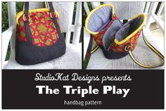 FINALLY! It's roll-out day!  PPC11: Today's the Day! | Studio Kat Designs
