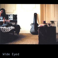 Wide-Eyed CD Baby http://www.amazon.com/dp/B000I6BH0S/ref=cm_sw_r_pi_dp_9KC1wb17YP0ZB