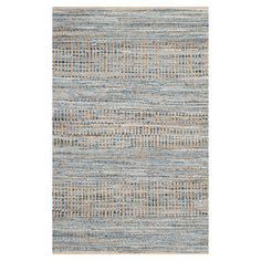 Found it at Wayfair - Cape Cod Natural and Blue Area Rug http://www.wayfair.com/daily-sales/p/Cabin-Comforts%3A-Rustic-Style-Shop-Cape-Cod-Natural-and-Blue-Area-Rug~FV40515~E21374.html?refid=SBP.rBAjD1Vry9SCmEgqZoKBAspJr99cX0ZdmSgbxBRtuVM