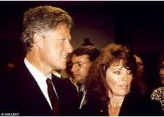 Kathleen Willey(1946 - )a former White House volunteer aide who, on March 15, 1998, alleged on the TV news program 60 Minutes that Bill Clinton had sexually assaulted her on November 29, 1993, during his first term as President. She had been subpoenaed to testify in the Paula Jones sexual harassment case.
