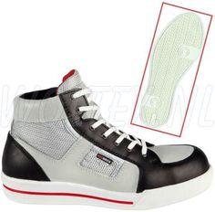 Redbrick Dames Werkschoenen.8 Beste Afbeeldingen Van Werkschoenen Cross Training Shoes Safety
