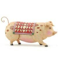 Картинки по запросу свинья фигурка статуэтка