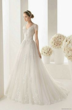 Asian Long Bridesmaid Dresses With Sleeves