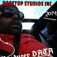 Clap Tony Feat. Young Dirty Bastard 2014 ! New Music Done at Rooftop Studios by Producer Data on SoundCloud