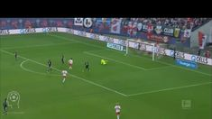 Football Analysis, Club, Youtube, Rb Leipzig, Youtubers, Youtube Movies