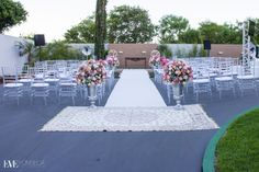 Tania e Dirceu Emanuel #Cadeiras #Tifanny #CadeirasTifanny #Casamento #Bride #Noiva #Wedding #WeddingDay #CasamentoArLivre