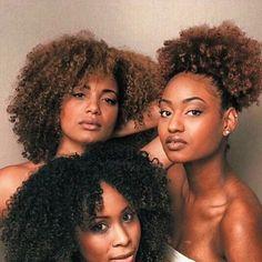 African Beauty (183)
