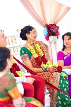 #westingaslampweddings #outdoorweddingsandiego #indianwedding #indianweddingsandiego