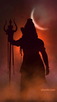 mahadev simple image in 2021 | Lord shiva pics, Photos of lord shiva, Shiva wallpaper