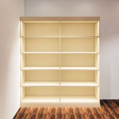 Retail Display with Shelves Custom Parametric Revit Furniture Family Revit Family, Model Shop, Shelf Design, Light Fixtures, 3 D, Retail, Shelves, Display, Furniture