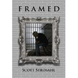 FRAMED (Kindle Edition)By Scott Strosahl