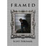 FRAMED (Kindle Edition)By Scott Strosahl