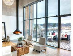 ERGOFOCUS - DIS Inredning – Design & Inredning Stockholm
