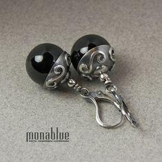 Sumbe / monablue / Biżuteria / Kolczyki