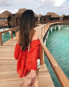 Anthony and I had such an amazing time celebrating my birthday at the newest Overwater Villas at Sandals Royal Caribbean- Montego Bay Jamaica. Source by TheBXEdit outfits Honeymoon Photography, Beach Photography Poses, Beach Poses, Honeymoon Style, Honeymoon Outfits, Cruise Outfits, Maldives Vacation, Maldives Honeymoon, Jamaica Outfits