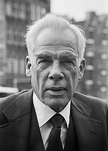 Lee marvin - wikipedia - sabine rieger - pic pictures - we for pictures - Lee Marvin – Wikipedia – Sabine Rieger – - Hollywood Actor, Hollywood Stars, Hollywood Actresses, Classic Hollywood, Actors & Actresses, Classic Movie Stars, Classic Movies, Male Movie Stars, Lee Marvin